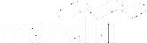 logo-bank